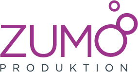 Zumo Produktion GmbH - handmade stories